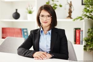 10.-Kancelaria-prawna-eMediator-Fotografia-wizerunkowa-Wojciech-Pawłowski