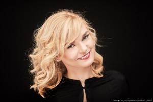40.-Angelika-Chrapkiewicz-Gądek-Fotografia-Wojciech-Pawłowski
