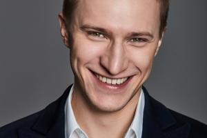 49.-Portret-Biznesowy-Wojciech-Pawłowski