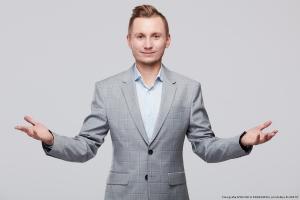 52.-Fotografia-Social-media-Wojciech-Pawłowski