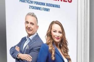 Pierwszy-biznes-Mszyca-Borysiewicz-okładka-fot-wojciech-pawłowski